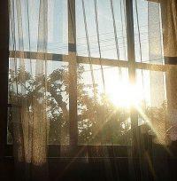 les diff rents films solaires anti chaleur anti uv. Black Bedroom Furniture Sets. Home Design Ideas