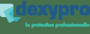 Logo Dexypro Film pour vitre fenêtre