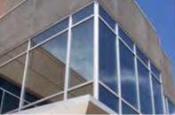 film-anti-chaleur-securité-opacifiant-sunver-175-fenetre-miroir-sans-tain-maison