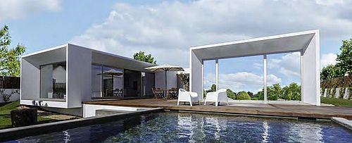 la gamme de film solaire dexypro dexypro film pour fenetre et vitrage. Black Bedroom Furniture Sets. Home Design Ideas