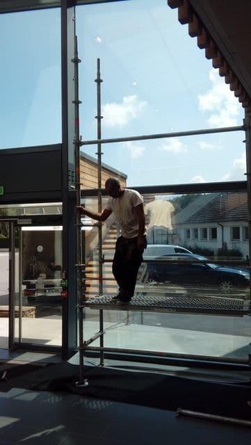 film-pour-vitrage-protection-anti-chaleur-complexesportifsaintrémy3-min