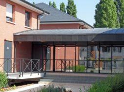 pose-film-solaire-fentre-vitrage-fondation-bellan-13-min
