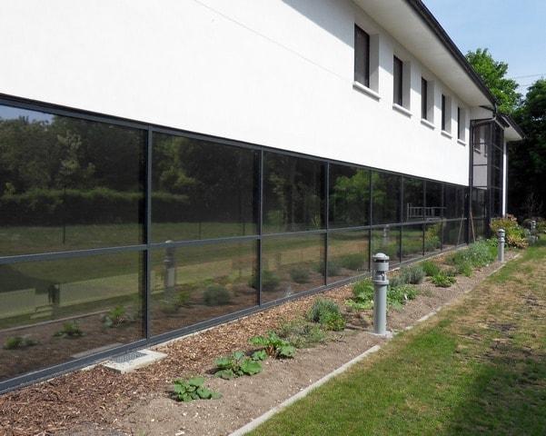 pose-film-solaire-fentre-vitrage-fondation-bellan-19-min