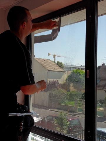 dexypro film pour fenetre et vitrage. Black Bedroom Furniture Sets. Home Design Ideas