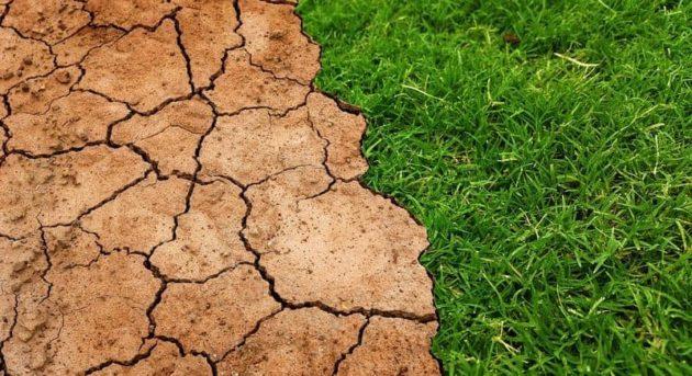réchauffement climatique et climatisation