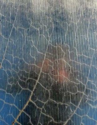 Film polycarbonate pour fenêtre protection vitrage