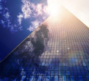 immeuble-vitre-film-solaire-1