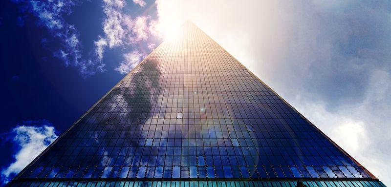 immeuble-vitre-film-solaire