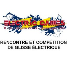 Electric-games-2019