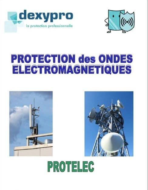 catalogue-film-vitre-dexypro-2018-anti-ondes-electromagnetique