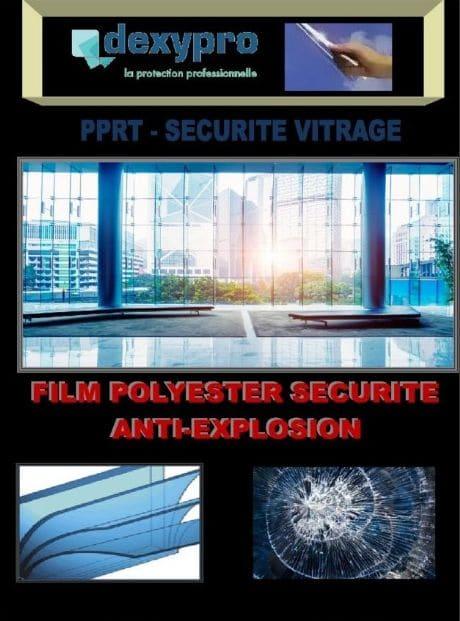 catalogue-film-vitre-dexypro-2018-pprt-particuliers