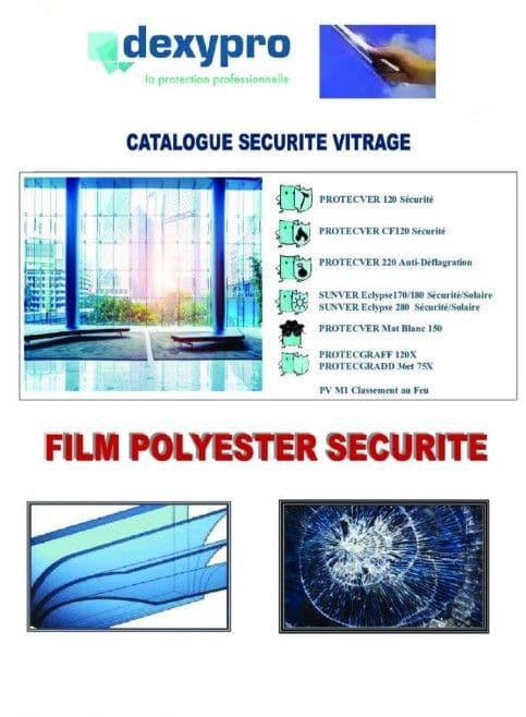 catalogue-film-vitre-dexypro-2018-securite-2