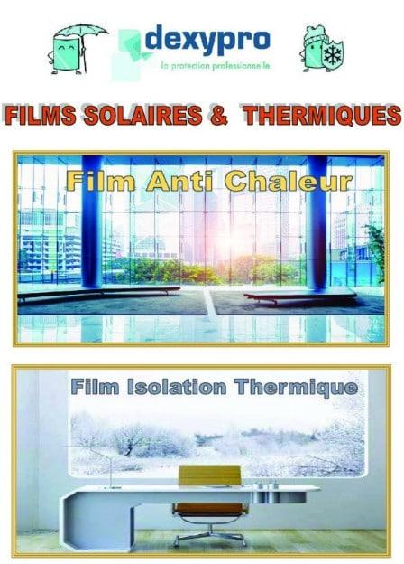 catalogue-film-vitre-dexypro-2018-solaire-anti-chaleur