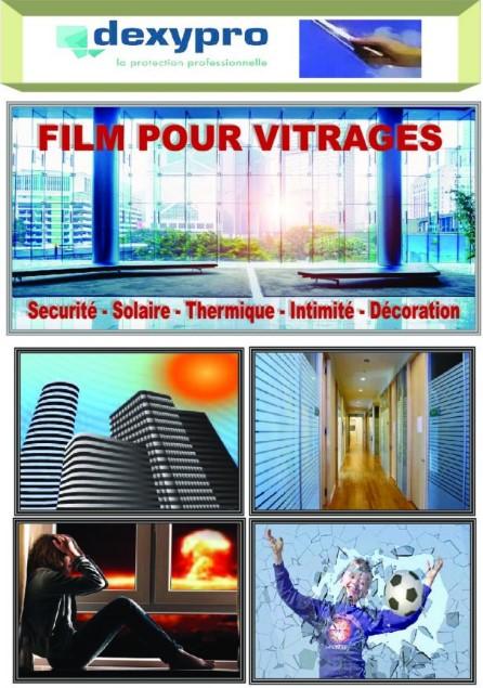 catalogue-generique-dexypro-film-pour-vitre