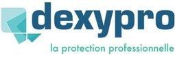 Dexypro film pour vitre et fenetre