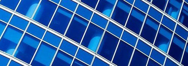 Film fenetre vitrage anti chaleur solaire