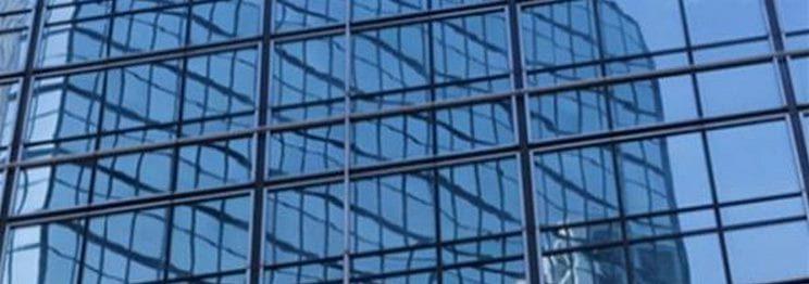 Film solaire anti chaleur pour vitre et fenetre
