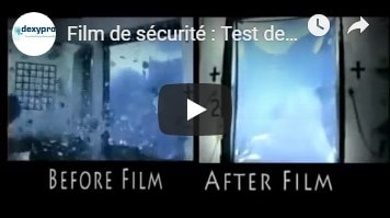 video-film-securite-fenetre-vitrage-dexypro