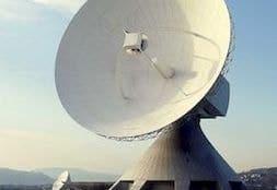 protection anti ondes électromagnétiques pour vitrage